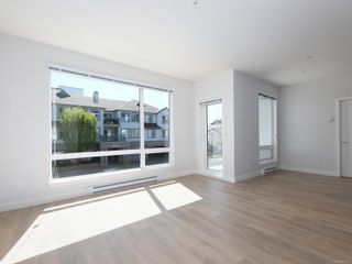 Photo 17: 203 9864 Fourth St in : Si Sidney North-East Condo for sale (Sidney)  : MLS®# 874372