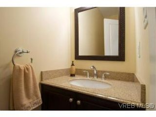 Photo 13: 3 1290 Richardson St in VICTORIA: Vi Fairfield West Row/Townhouse for sale (Victoria)  : MLS®# 490830