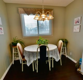 Photo 12: 108 4810 40 Avenue SW in Calgary: Glamorgan Row/Townhouse for sale : MLS®# A1060323