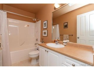 Photo 16: 3610 Pondside Terr in VICTORIA: Co Latoria House for sale (Colwood)  : MLS®# 720994