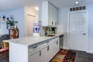 Photo 6: 205 14604 125 Street in Edmonton: Zone 27 Condo for sale : MLS®# E4263748