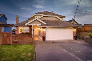 Photo 44: 644 Hutton Rd in : CV Comox (Town of) House for sale (Comox Valley)  : MLS®# 876679