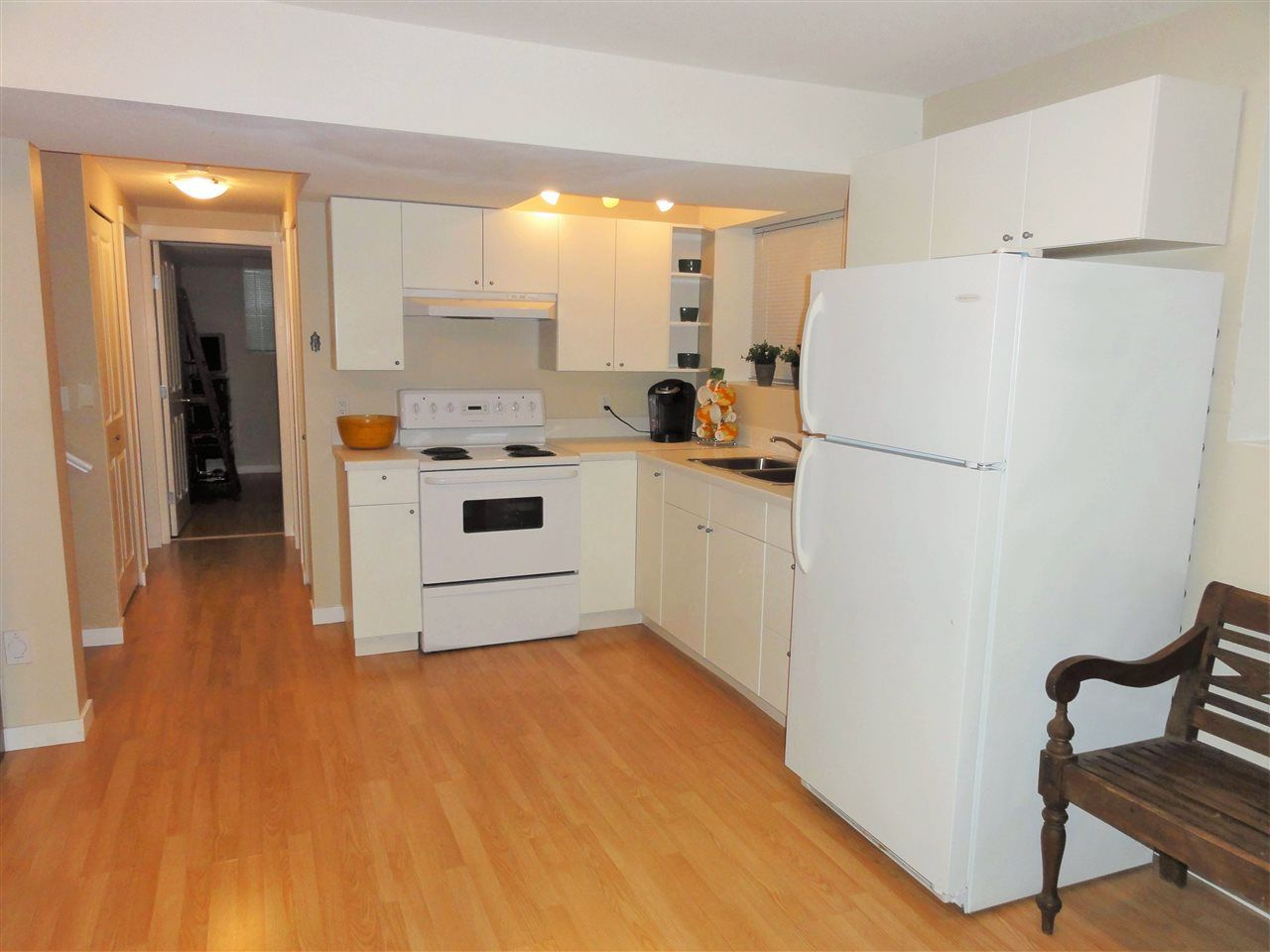 """Photo 15: Photos: 5883 148A Street in Surrey: Sullivan Station House for sale in """"Panorama Village"""" : MLS®# R2032102"""