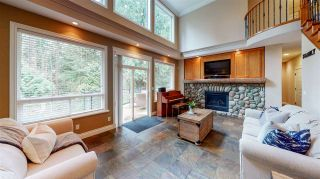 Photo 3: 1219 LIVERPOOL Street in Coquitlam: Burke Mountain House for sale : MLS®# R2561271