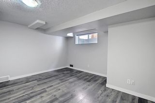 Photo 37: 180 Chaparral Circle SE in Calgary: Chaparral Detached for sale : MLS®# A1095106