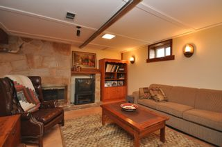 Photo 47: 9 Captain Kennedy Road in St. Andrews: Residential for sale : MLS®# 1205198