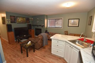 Photo 34: 112 Peters Drive in Nipawin: Residential for sale : MLS®# SK871128