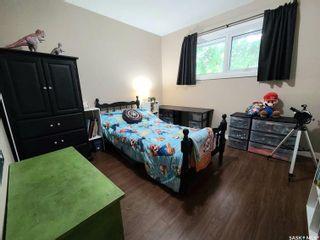 Photo 12: 1751 93rd Street in North Battleford: Kinsmen Park Residential for sale : MLS®# SK860550