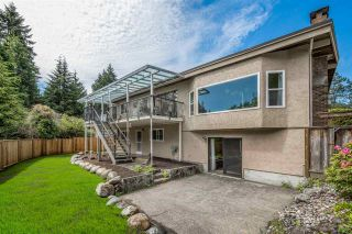 Photo 29: 4492 JEROME Place in North Vancouver: Lynn Valley House for sale : MLS®# R2593153