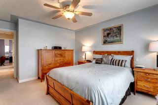 Photo 20: 60 Shawfield Way SW in Calgary: Shawnessy Detached for sale : MLS®# A1113595