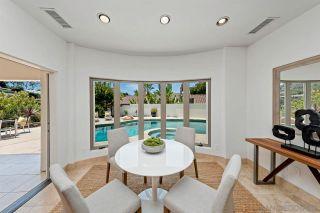 Photo 10: LA JOLLA House for sale : 4 bedrooms : 6830 Paseo Laredo