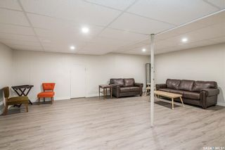 Photo 36: 3131 Dieppe Street in Saskatoon: Montgomery Place Residential for sale : MLS®# SK866989
