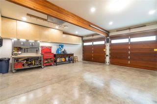 Photo 28: 821 Harbourfront Drive, NE in Salmon Arm: House for sale : MLS®# 10233421