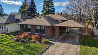 Photo 27: 595 Westwood Drive in Cobourg: House for sale : MLS®# 40044093
