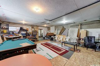 Photo 30: 204 Witney Avenue South in Saskatoon: Meadowgreen Residential for sale : MLS®# SK845574