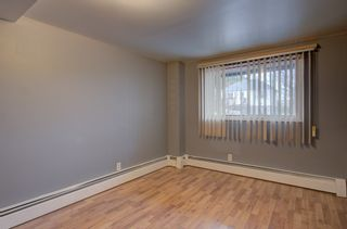 Photo 19: 3630/32 Deal Street in Fairview: 6-Fairview Residential for sale (Halifax-Dartmouth)  : MLS®# 202005836