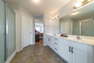 Photo 42: 12 Royal Road NW in Calgary: Royal Oak Detached for sale : MLS®# A1147098