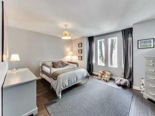Photo 16: 209 George St in Toronto: Moss Park Freehold for sale (Toronto C08)  : MLS®# C3898717
