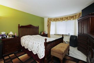 Photo 9: 35 7875 122 Street in Surrey: West Newton Townhouse for sale : MLS®# R2442289
