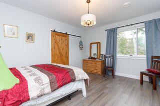 Photo 13: 276 Castley Hts in : Du Lake Cowichan House for sale (Duncan)  : MLS®# 866452