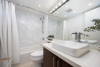 """Photo 28: 301 1415 W GEORGIA Street in Vancouver: Coal Harbour Condo for sale in """"PALAIS GEORGIA"""" (Vancouver West)  : MLS®# R2625850"""