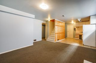 Photo 12: 6571 TYNE Street in Vancouver: Killarney VE House for sale (Vancouver East)  : MLS®# R2617033