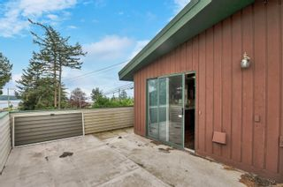 Photo 40: 201 McCarthy St in : CR Campbell River Central House for sale (Campbell River)  : MLS®# 875199