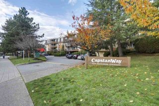 """Photo 16: 101 1720 SOUTHMERE Crescent in Surrey: Sunnyside Park Surrey Condo for sale in """"Spinnaker 1"""" (South Surrey White Rock)  : MLS®# R2122154"""