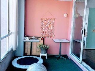 """Photo 24: 603 11910 80 Avenue in Delta: Scottsdale Condo for sale in """"Chancellor Place"""" (N. Delta)  : MLS®# R2587861"""