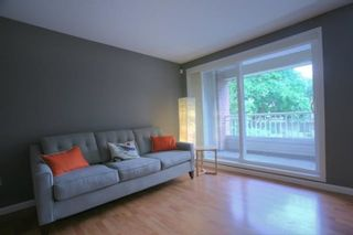 "Photo 7: 209 189 ONTARIO Place in Vancouver: South Vancouver Condo for sale in ""MAYFAIR"" (Vancouver East)  : MLS®# R2560908"