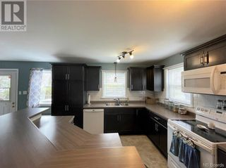 Photo 28: 4 Hill Street in St. Stephen: House for sale : MLS®# NB056878