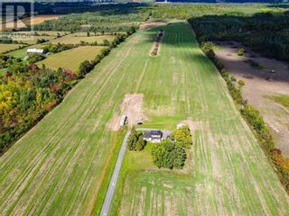 Photo 22: 20557 CONCESSION 9 ROAD in Alexandria: Agriculture for sale : MLS®# 1211934