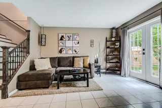 Photo 6: 19054 117B Avenue in Pitt Meadows: Central Meadows House for sale : MLS®# R2278370