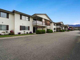 "Photo 6: 57 7455 HURON Street in Chilliwack: Sardis West Vedder Rd Townhouse for sale in ""ASCOTT ESTATES"" (Sardis)  : MLS®# R2590043"