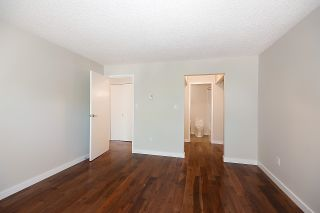 """Photo 25: 202 4363 HALIFAX Street in Burnaby: Brentwood Park Condo for sale in """"BRENT GARDENS"""" (Burnaby North)  : MLS®# R2595687"""