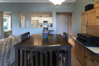 "Photo 7: 102 34101 OLD YALE Road in Abbotsford: Central Abbotsford Condo for sale in ""YALE TERRACE"" : MLS®# R2329355"