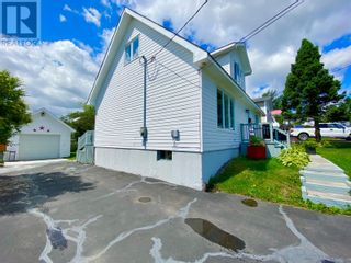 Photo 2: 33 second Avenue in Lewisporte: House for sale : MLS®# 1235599