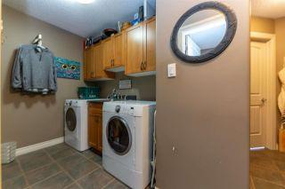 Photo 16: 557 STEWART Crescent in Edmonton: Zone 53 House for sale : MLS®# E4241896