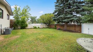 Photo 38: 15015 115 Street in Edmonton: Zone 27 House for sale : MLS®# E4261426