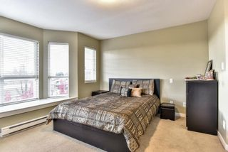 """Photo 13: 39 7370 STRIDE Avenue in Burnaby: Edmonds BE Townhouse for sale in """"MAPLEWOOD TERRACE"""" (Burnaby East)  : MLS®# R2222185"""