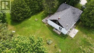 Photo 27: 566 Lakeshore (8th Concession) Road in Kagawong: House for sale : MLS®# 2097265