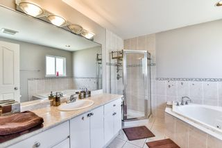 Photo 7: 9791 120 Street in Surrey: Royal Heights House for sale (North Surrey)  : MLS®# R2183852