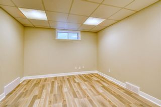 Photo 34: 215 Strathearn Crescent SW in Calgary: Strathcona Park Detached for sale : MLS®# A1146284