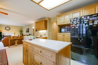 Photo 16: 22342 47A Avenue in Langley: Murrayville House for sale : MLS®# R2588122