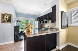 Photo 12: 11 7373 TURNILL Street in Richmond: McLennan North Townhouse for sale : MLS®# R2615731