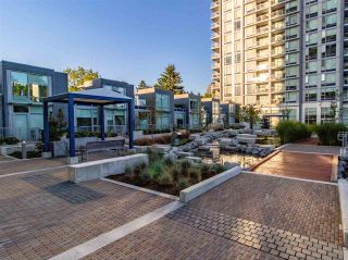 """Photo 20: 3910 13696 100 Avenue in Surrey: Whalley Condo for sale in """"PARK AVE WEST"""" (North Surrey)  : MLS®# R2538979"""