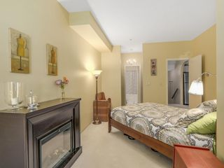 """Photo 7: 207 1924 COMOX Street in Vancouver: West End VW Condo for sale in """"WINDGATE BY THE PARK"""" (Vancouver West)  : MLS®# R2109767"""