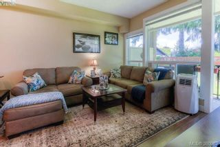 Photo 5: 116 938 Dunford Ave in VICTORIA: La Langford Proper Condo for sale (Langford)  : MLS®# 765470