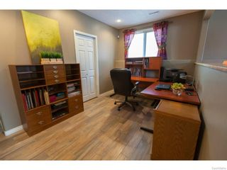 Photo 25: 435 Perehudoff Crescent in Saskatoon: Erindale Single Family Dwelling for sale (Saskatoon Area 01)  : MLS®# 614460