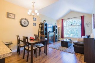 Photo 12: 404 12525 190A Street in CEDAR DOWNS: Home for sale : MLS®# R2200904